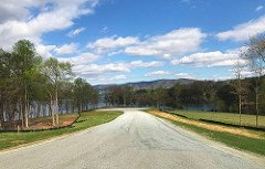 Kennedy Shores on Smith Mountain Lake | Lake Lots from $29,900