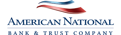 American National Bank & Trust Company Financing Smith Mountain Lake