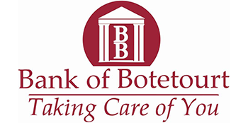 Bank of Botetourt Financing Smith Mountain Lake