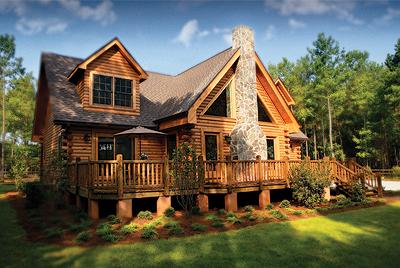 Pleasant Kennedy Shores Smith Mountain Lake Waterfront Beutiful Home Inspiration Ommitmahrainfo